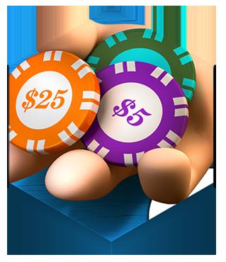 Покер онлайн стартовый депозит онлайн казино аренда